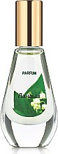 Dilis Parfum Floral Collection Ландыш - Духи — фото N2