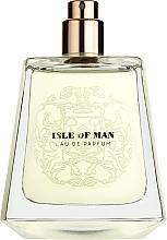 Духи, Парфюмерия, косметика Frapin Isle Of Man - Парфюмированная вода (тестер без крышечки)