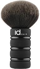 Духи, Парфюмерия, косметика Щётка для сметания волос после стрижки - idHair Neck Brush
