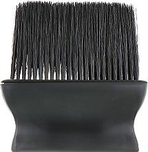 Духи, Парфюмерия, косметика Сметка для волос, 9073 - SPL