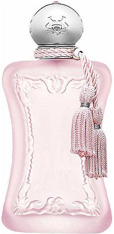 Parfums de Marly Delina La Rosee - Парфюмированная вода (пробник)