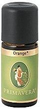Духи, Парфюмерия, косметика Эфирное масло - Primavera Natural Essential Oil Orange Demeter