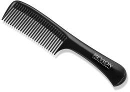 Духи, Парфюмерия, косметика Расческа для волос - Revlon Professional Rake Comb