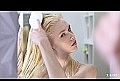 Стайлінг-спрей для неперевершеного ліфтингу волосся - T-LAB Professional Volume Booster Styling Spray — фото N1