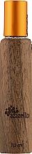 Духи, Парфюмерия, косметика Заживляющая сыворотка для губ - Azazello Yomi
