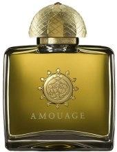 Духи, Парфюмерия, косметика Amouage Jubilation 25 Woman - Парфюмированная вода (тестер без крышечки)