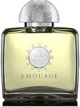 Духи, Парфюмерия, косметика Amouage Ciel - Парфюмированная вода (тестер с крышечкой)