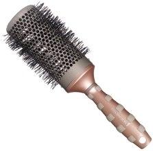 Духи, Парфюмерия, косметика Щетка для волос, круглая - Remington B95T53 Keratin Round Brush