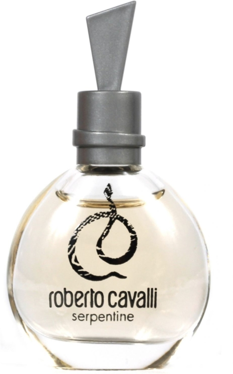 Roberto Cavalli Serpentine - Туалетная вода (мини)