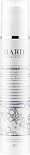 Духи, Парфюмерия, косметика Ферментный пилинг с экстрактом ягод клюквы для чувствительной кожи - Marie Fresh Cosmetics