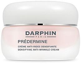 Духи, Парфюмерия, косметика Крем против морщин - Darphin Predermine Cream