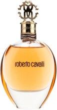 Духи, Парфюмерия, косметика Roberto Cavalli Eau de Parfum - Парфюмированная вода (тестер с крышечкой)