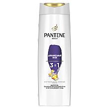 """Духи, Парфюмерия, косметика Шампунь 3 в 1 """"Дополнительный объем"""" - Pantene Pro-V Volume Shampoo"""