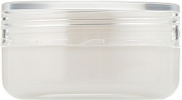 Духи, Парфюмерия, косметика Обогащенный крем против морщин - Bishoff (пробник)