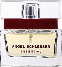 Духи, Парфюмерия, косметика Angel Schlesser Essential - Парфюмированная вода