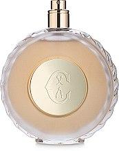 Духи, Парфюмерия, косметика Charriol Eau de Parfum - Парфюмированная вода (тестер без крышечки)