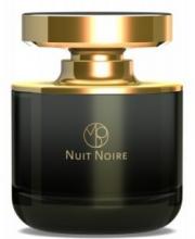 Духи, Парфюмерия, косметика Mona di Orio Nuit Noire - Парфюмированная вода