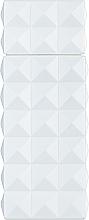 Духи, Парфюмерия, косметика Dupont Blanc Pour Femme - Парфюмированная вода