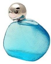 Духи, Парфюмерия, косметика Rochas Aquawoman - Туалетная вода (тестер без крышечки)
