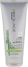 Духи, Парфюмерия, косметика Кондиционер для ослабленных волос - Biolage Advanced FiberStrong Conditioner