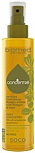 Духи, Парфюмерия, косметика Масло для волос - Biomed Concentre Ultra-Treatment Oil For Daily Use