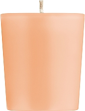 Духи, Парфюмерия, косметика Bridgewater Candel Company Wanderlust - Ароматическая свеча-вотив