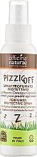 Духи, Парфюмерия, косметика Парфюмированный защитный спрей - Officina Naturae Pizzicoff Perfumed Protective Spray