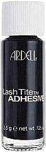 Духи, Парфюмерия, косметика Клей для накладных ресниц - Ardell Lash Tite Adhesive