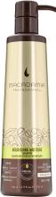 """Духи, Парфюмерия, косметика Шампунь """"Питательный для всех типов волос"""" - Macadamia Professional Nourishing Moisture Shampoo"""