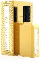 Духи, Парфюмерия, косметика Histoires de Parfums Edition Rare Vidi - Парфюмированная вода