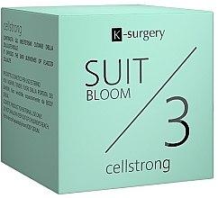 "Духи, Парфюмерия, косметика Активатор ""Блумстер Целстронг"" - K-surgery Bloom Cellstrong"