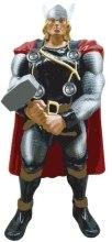 Духи, Парфюмерия, косметика Гель-пена для душа с экстрактом женьшеня и маслом ореха баобаба, 3D - Admiranda Thor