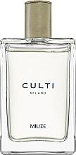 Духи, Парфюмерия, косметика Culti Milano Milize - Парфюмированная вода