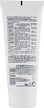 Кондиционер для объема для тонких волос - Biolage Volumebloom Cotton Conditioner — фото N2