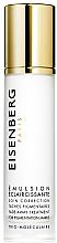 Духи, Парфюмерия, косметика Эмульсия осветляющая против пигментных пятен - Eisenberg Emulsion Eclaircissante (тестер без коробки)