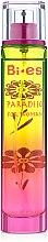 Парфумерія, косметика Bi-Es Paradiso - Парфумована вода