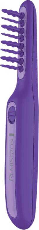 Электрическая расческа для волос - Remington DT7432 Tangled 2 Smooth