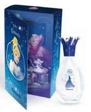 Духи, Парфюмерия, косметика Admiranda Cinderella - Туалетная вода (тестер с крышечкой)