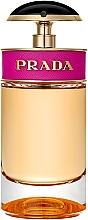 Духи, Парфюмерия, косметика Prada Candy - Парфюмированная вода