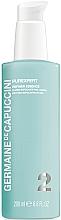 Духи, Парфюмерия, косметика Флюид-эксфолиатор для жирной кожи - Germaine de Capuccini PurExpert Refiner Essence Oily Skin