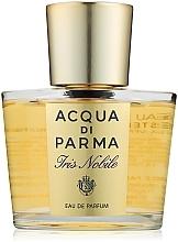 Духи, Парфюмерия, косметика Acqua di Parma Iris Nobile - Парфюмированная вода