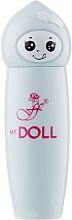 """Духи, Парфюмерия, косметика Бальзам для губ """"My Doll"""" - Ffleur My Doll Lip Balm 02"""