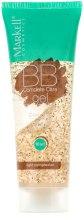 Духи, Парфюмерия, косметика Комплексный BB-гель для светлой кожи - Markell Cosmetics Complete Care BB gel
