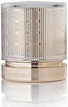 Духи, Парфюмерия, косметика Кристаллический пилинг для лица - Maxia Gold Pure Crystal Peeling