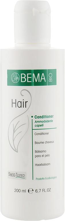 Кондиционер для волос - Bema Cosmetici Hair Conditioner