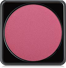 Духи, Парфюмерия, косметика УЦЕНКА Прессованные румяна (сменный блок) - Make-Up Studio Rouge Blusher Refill Type B *