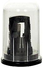 Духи, Парфюмерия, косметика Точилка для косметических карандашей - Sefiros Cosmetic Pencil Sharpener