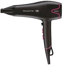 Духи, Парфюмерия, косметика Фен для волос - Rowenta Motion Dry CV5712F0