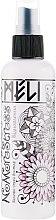 """Духи, Парфюмерия, косметика Молочко-спрей для тела """"Восстановление"""" - Meli NoMoreStress Body Spray Milk"""