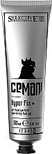Духи, Парфюмерия, косметика Жидкий гель-флюид сверхсильной фиксаци - Selective Professional Cemani Hyper Fix+ Fluid Gel